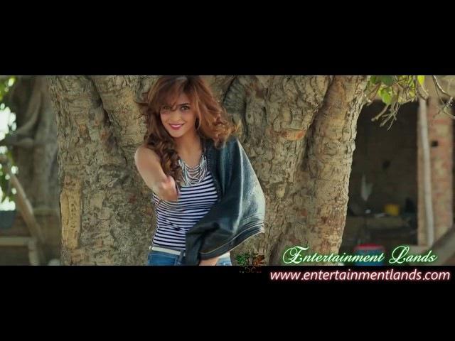 Zara Si Laga Lo Lahore Se Aagey ARY Films