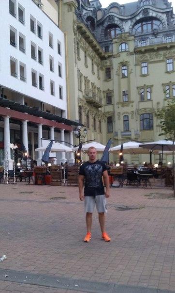 Фото №428941322 со страницы Богдана Игнатюка