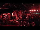 Caravels Farewell Show (Full Set) -- Bunkhouse Saloon Las Vegas, NV 1-9-15