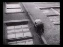 Methode Naturelle 1930s History Porn