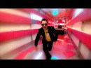 Geo Da Silva Do It Like A Truck Official Video Out NOW