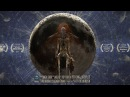 Multi-Award-Winning CGI Animated Short The Looking Planet - by Eric Law Anderson TheCGBros