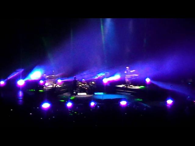 Depeche Mode - Live At SKK, St. Petersburg, Russia, 24.06.2013 [Full Show / Concert]