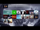 Новости Gamemag №4 New Xbox One Experience DirectX 12 на Xbox One, обратная совместимость Xbox 360