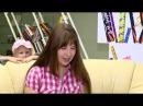 Съемка передачи Культпросвет 11 канал Пенза Смешные моменты не попавшие в кадр