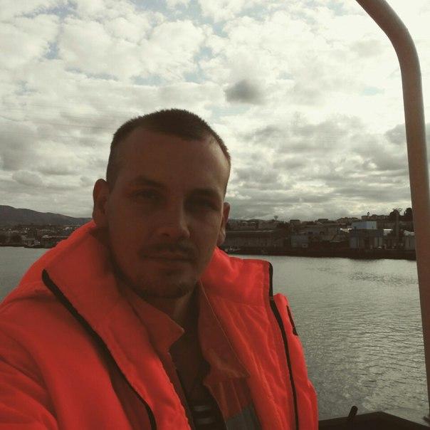 Алексей цыганков потап саратов фото