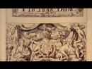 BBC Саймон Шама История Британии 2000 2002 vol 6 Тлеющая Убежденность Burning Convictions 1500 1558