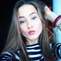 КатеринаМальцева