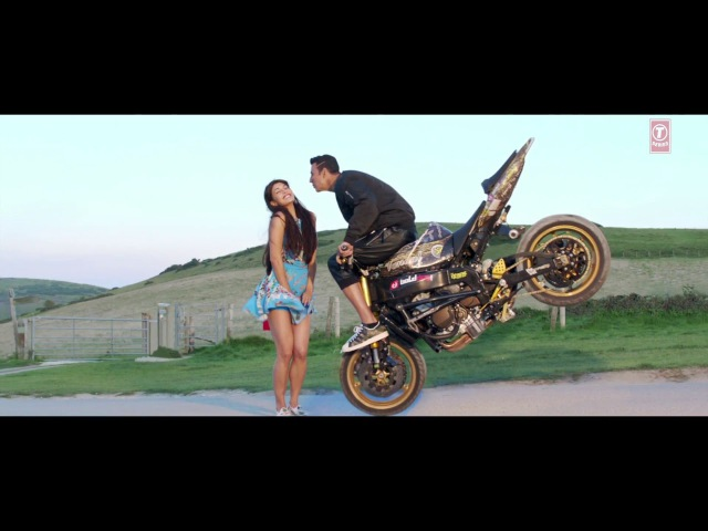 Pyar Ki Video Song HOUSEFULL 3 Akshay Kumar Abhishek Bachchan Riteish Deshmukh Jacqueline Fernandez Nargis Fakhri Lisa Haydon Shaarib Toshi Ft Nakkash Aziz