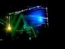 Ku4er show