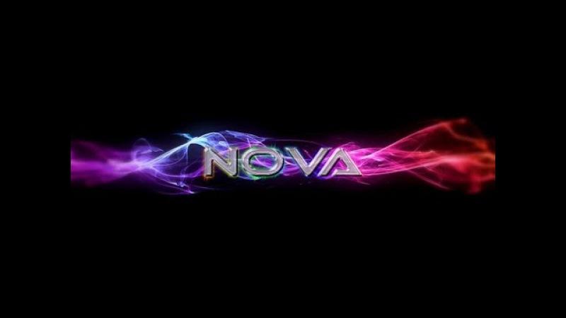 Lineage 2 GoldWorld.su GvG 8х8 Clan NOVA @DeKo@