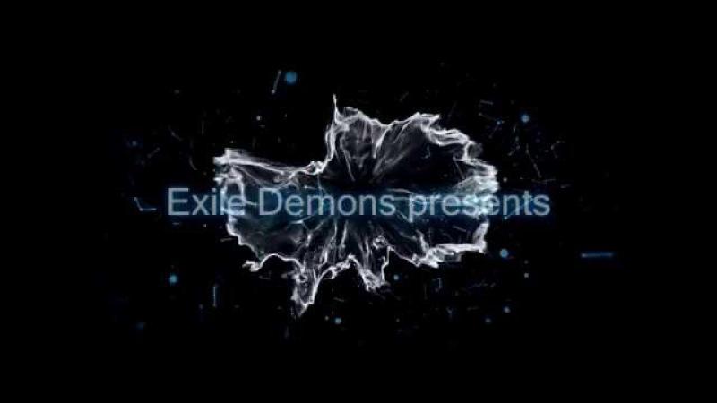 Exile Demons l2 zerg FUUUUN
