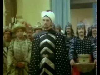 Le Voleur de Bagdad  (1940)  Fr