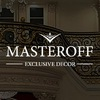 Masteroff - гранит, мрамор, оникс, травертин