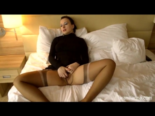 Wanilianna секс x-art русское mofos fuck блондинка трах  порно Faketaxi Стриптиз брюнетка bitch минет brazzers член сиськи