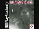 Silent Hill OST - Claw Finger