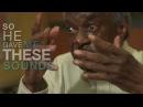 (original) Man In Nursing Home Reacts To Hearing Music From His Era