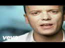 Gigi D'Alessio, Lara Fabian - Un Cuore Malato (videoclip)