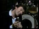 Karel Gott Stokrát chválím čas 1979