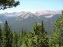 Angelo Badalamenti Twin Peaks Theme Instrumental 1990