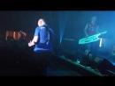 Иван ПанфиLOVE - Как парень (Презентация альбома Лихие Годы SanRemo - 25.06.2015)