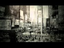 Tony Joe White Good in Blues HD 1080p