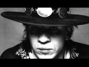 Stevie Ray Vaughan - Scuttle Buttin'