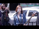 BEBOP (A - YEON) - I love It, Video Killed The Radio Ster) ...