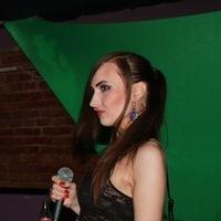 Julia \ Юлия  концерт