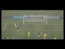 FIFA ALBIOL