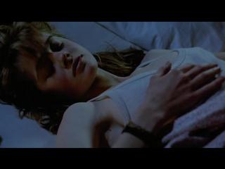 Секс, любовь и математика / C'est la tangente que je prfre (1997) Charlotte Silvera RUS DVDRip