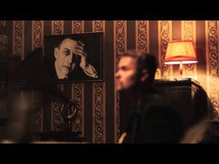 Sergey Rachmaninov Prelude c#minor