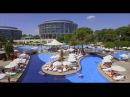 Calista Luxury Resort Hotel - Belek • Antalya • Türkiye