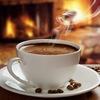 Для тех, кто любит кофе