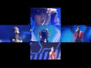 120721 SHINee The Name I Loved 9-cam ver SW II