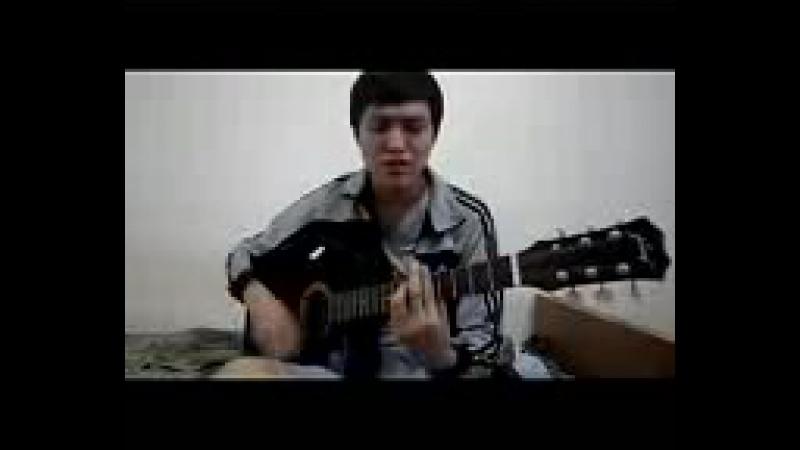Gegas.ru_Marat-Kzg_ba_kazahskie_pesni_pod_gitaru_17