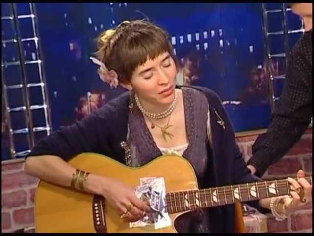 Выше крыши Выпуск 110 Badda Boo Happy Band