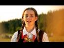 Polska pieśń ludowa