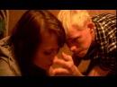 Tony Snorks Точка кипения Official Video 2011