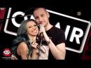 Andreea Balan feat. Andrei - Prima iubire (live @ Kiss FM)