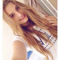 КристинаЛогинова