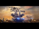 23 02 2013 THE WORLD OF DRUM BASS BATTLEFIELD @ ARENA MOSCOW Official Trailer