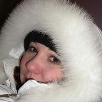 Лидия Суворова
