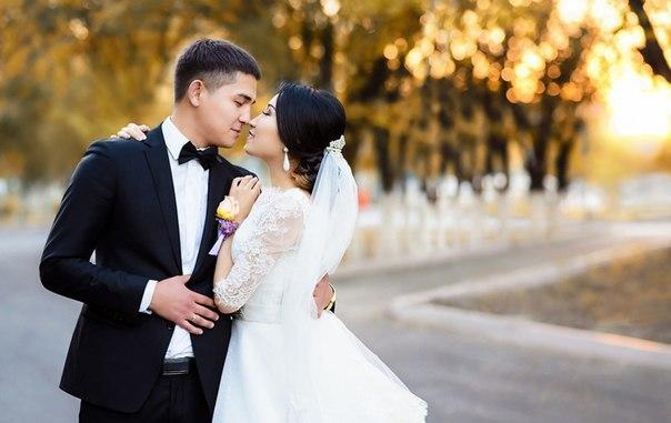 данной казахский жених картинки молодом возрасте