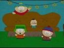 South Park Dreidel Song