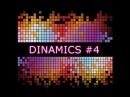 DJ Artem Ruzanov DINAMICS 4
