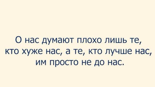 Олександр Кишкевич, 21 год, Львов, Украина