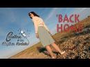 'Back Home' Carolina Her Rhythm Rockets RHYTHM BOMB RECORDS (Official Music Video) BOPFLIX