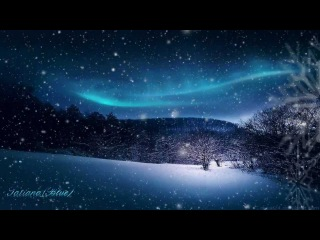 Sarah Brightman - Winter Light