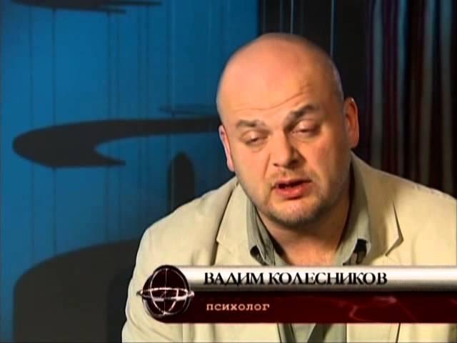 Любовь и смерть Василия Чапаева В поисках истины